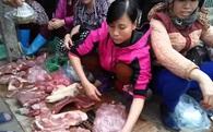 Nghiên cứu thịt trong siêu thị 'bẩn' hơn ngoài chợ: Chỉ là thử nghiệm nhỏ làm từ 4 năm trước