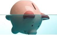 Bất ngờ: Không cần cổ tức tiền mặt của VietinBank, BIDV, bội chi NSNN 7 tháng thấp hơn cả bội chi 6 tháng