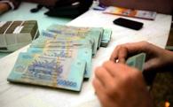 Phó Tổng giám đốc VietinBank: Các trường hợp thất thoát tiền chủ yếu do khách hàng