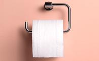 Hãy nói cho tôi cách bạn treo giấy vệ sinh, tôi sẽ tiết lộ đôi điều về tính cách của bạn