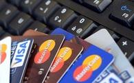 Sợ bị trộm danh tính qua mạng khi thanh toán điện tử, đây là 5 cách phòng tránh