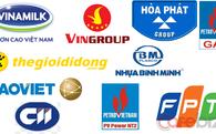 Top DN uy tín nhất Việt Nam: Hoàng Anh Gia Lai bị 'hất cẳng', Thế giới Di động lọt Top 6