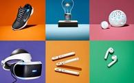 Những phát minh tuyệt vời nhất năm 2016 (phần 1)