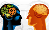 """Trí thông minh nhân tạo có thật sự """"thông minh"""" như bạn nghĩ?"""