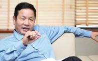 Ông Trương Gia Bình: Chỉ 4 năm nữa, tổng giá trị giao dịch qua sàn Sendo sẽ đạt 1 tỷ USD