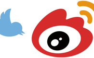 """Đau đớn thay: Giá trị Twitter giờ đây không bằng """"hàng nhái"""" của Trung Quốc"""