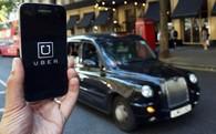 Sau khi bán mình tại Trung Quốc, Uber chi 680 triệu USD mua lại Otto - startup phát triển xe tự lái của cựu nhân viên Google