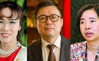 Những người giàu nhất Việt Nam đều nói có tên trong hồ sơ Panama là bình thường