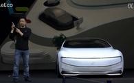 Elon Musk sắp gặp phải một đối thủ đáng gờm đến từ Trung Quốc