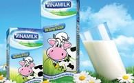 """Bộ Tài chính nói gì về việc chào bán """"ế"""" hơn 52 triệu cổ phiếu Vinamilk?"""