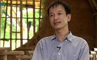 """Kiến trúc sư Hoàng Thúc Hào nhận giải """"Nobel kiến trúc"""" châu Á"""