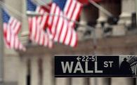 Tâm sự của cựu trader trên phố Wall: Ở trong căn nhà chật hẹp còn hạnh phúc hơn căn hộ 300m2 ở Manhattan