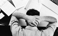 Câu chuyện chàng trai bỏ việc hăm hở khởi nghiệp, thất bại rồi lại quay về 'kiếp làm thuê' khiến nhiều người tỉnh ngộ