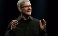Apple đang chứng kiến những thay đổi nội bộ chưa từng có thời hậu Steve Jobs