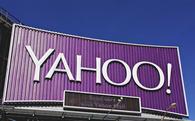 Chấn động: hơn 1 tỷ tài khoản Yahoo kèm số điện thoại bị hack