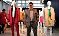 Zara sẽ mở bao nhiêu cửa hàng tại thị trường mới đến?