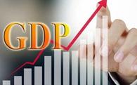 10 tổ chức tín dụng âm vốn, sẽ khó vay trong năm 2017 hơn ?