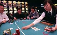Muốn vào casino tại Việt Nam, người Việt phải từ 21 tuổi, thu nhập trên 10 triệu đồng/tháng và trả 1 triệu đồng vé vào cửa