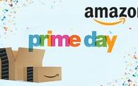 """Ngày mai, Amazon sẽ có một cơn """"bão giảm giá"""" đồ công nghệ, điện tử cực mạnh, một năm chỉ 1 ngày duy nhất"""