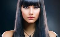 #Why: Tại sao trong mắt đàn ông, phụ nữ tóc đen mới là những người tuyệt vời nhất?