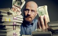 10 bí quyết quản lý tiền bạc khiến người giàu ngày càng giàu lên