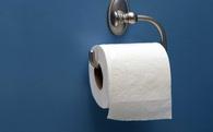Học thuyết giấy vệ sinh và nghịch lý người nghèo mua hàng rẻ nhưng lại tốn tiền hơn người giàu