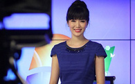Hoa hậu Nguyễn Thu Thủy: Làm KOL không sướng đâu! Không nói gì có khi còn giá trị hơn là nói ra