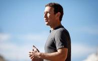 Dù sử dụng miễn phí, mỗi người dùng vẫn mang về cho Facebook hơn 4 USD