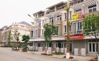 Lượng giao dịch nhà liền kề, biệt thự tăng mạnh tại Hà Nội