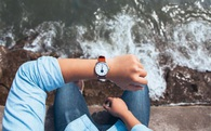 Kinh qua nhiều thất bại, lời khuyên khởi nghiệp của chàng trai sáng lập đồng hồ Việt Curnon: Không nên cổ súy cho thất bại
