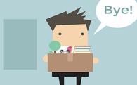 """Chuyện tuyển dụng: Đừng trách 9x hay """"nhảy việc"""", đã đến lúc nhà tuyển dụng cũng nên nhìn lại mình"""