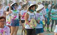 Báo quốc tế: Thông minh và đầy hoài bão, giới trẻ Việt đang biến Sài Gòn thành thung lũng Silicon của Châu Á