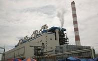Đến năm 2020, điện than chiếm 50% tổng sản lượng điện