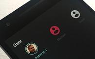 Cách cho người lạ mượn điện thoại Android không làm lộ dữ liệu cá nhân