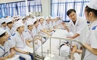Lương điều dưỡng viên tại Đức 70 triệu/tháng, Bộ LĐ-TB&XH nói gì?