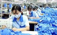 Đối với ngành này, Trung Quốc, Ấn Độ, Indonesia gặp khó còn có thể quay đầu, Việt Nam thì khó!