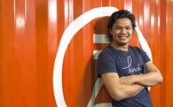 25 tuổi, chàng trai này sở hữu startup tỷ đô đầu tiên của Hong Kong nhờ việc cho khách du lịch 'mượn điện thoại'