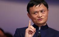 Jack Ma: Muốn sống đơn giản thì đừng bao giờ làm lãnh đạo!