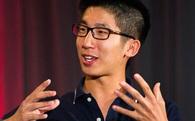 """CEO 25 tuổi chia sẻ sai lầm """"giết chết"""" sự nghiệp mà các bạn trẻ nên biết"""