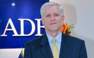 Giám đốc Quốc gia Ngân hàng phát triển châu Á: Năng lực doanh nghiệp mạnh thì năng lực Chính phủ mới mạnh