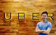 Chuyện 'đuổi' nhân viên xuất sắc tại Uber Việt Nam và nguyên tắc quản trị 'yêu nhau như gia đình nhưng vận hành công ty như một đội bóng'