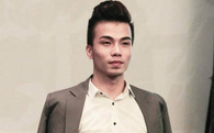 Hiện tượng mạng Kenny Sang: Năm tháng được làm người nổi tiếng quá kinh khủng