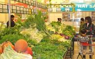 Làm gì để khép lại tình trạng bấp bênh của nông sản?
