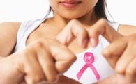 """Điểm bất thường khi """"đi vệ sinh"""" cần chú ý ngay vì có thể là dấu hiệu ung thư"""