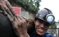 Kinh tế Việt Nam đang bớt dần phụ thuộc vào 'lợi thế về lao động'
