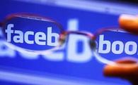 Đức yêu cầu Facebook, Twitter xóa các bài phát biểu thù hận, tin giả