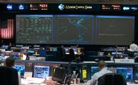 NASA vừa phát hành miễn phí hàng trăm phần mềm, một trong số đó được chính các phi hành gia sử dụng