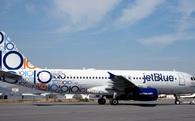 Một hãng hàng không bị từ chối bay vì người dân địa phương sợ... tiếng ồn