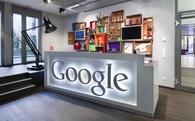 7 kĩ năng bắt buộc nếu muốn làm việc cho Google, Apple hay Microsoft