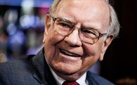 """Masan chia cổ tức, Warren Buffett cũng định chia cổ tức, triết lý """"tôi quản lý tiền của bạn tốt hơn bạn"""" đã """"hết thời""""?"""